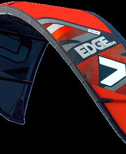 Edge-V8-web-colour-1a-377x300