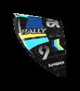 WEB_RALLY_L