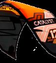 Catalyst-V1-web-colour-1-377×300