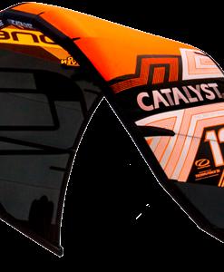 Catalyst-V1-web-colour-1-377x300