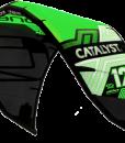 Catalyst-V1-web-colour-2a-377×300