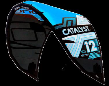 Catalyst-V1-web-colour-3-377×300