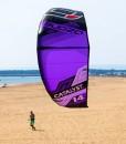 Catayst-v1-Violet-Canopy-840×560