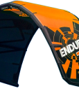 Ozone Enduro-V1-web-colour-2b-377×300