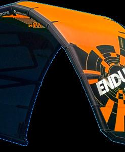 Ozone Enduro-V1-web-colour-2b-377x300