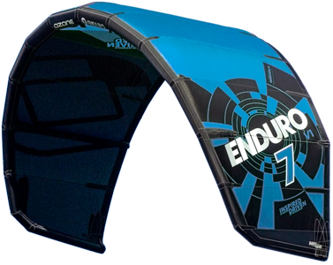 Ozone Enduro-V1-web-colour3b-377×300