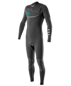 Ride_Engine_Apoc_Wetsuit_4_3_Front