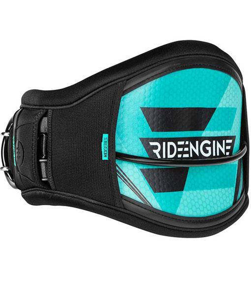 Ride_Engine_hex_Blue
