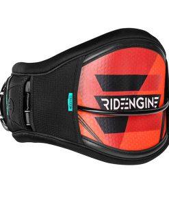 Ride_Engine_hex_Orange
